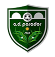 Parador Roquetas ADP.