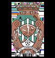 C.D. Carboneras Atlético