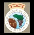 C.D. Ciudad de Tijola