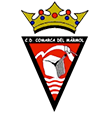 C.D. Comarca del Mármol