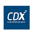 C.D. Nexa