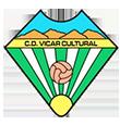 C.D. Vicar Cultural