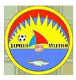 C.D.C. Zapillo Atlético