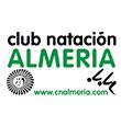 Natación Almería