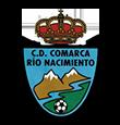 Comarca Río Nacimiento C.F.