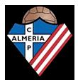 C.P. Almería