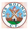Los Molinos C.F.