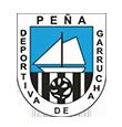Peña Deportiva de Garrucha