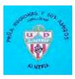 Peña Deportiva Regiones y Sus Amigos