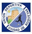 Ciudad Roquetas