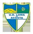 C.D.U.D. Loma de Acosta