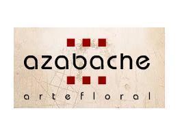 Azabache Arte Floral