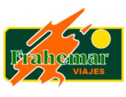 Autocares Frahemar