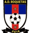 C.D. A.D. ROQUETAS 2018