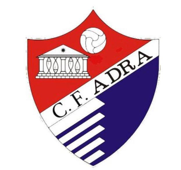 Club de Fútbol Adra