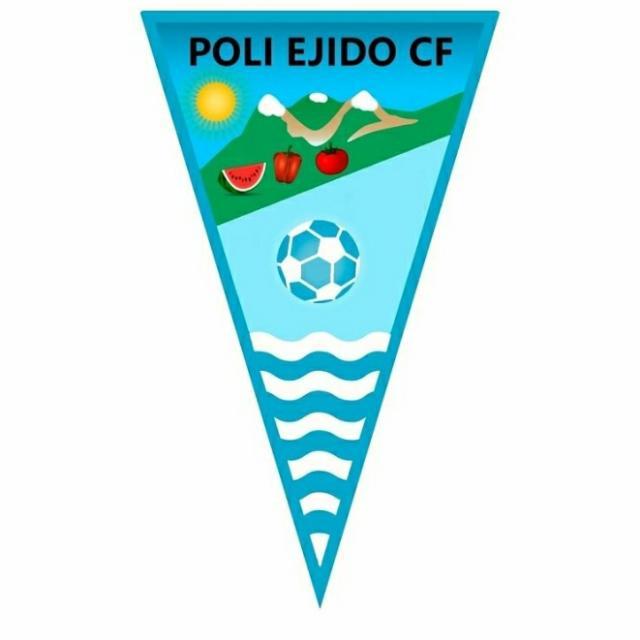 C.D. Poli Ejido C.F.