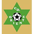 C.D. Oriente